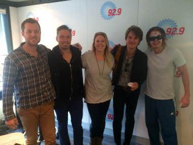 92.9-radio-australia-interview-15-8-14-2