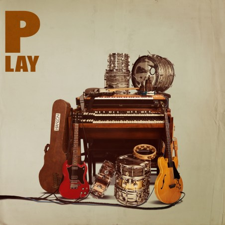 hanson-play-ep-cover