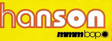 Happy Anniversary MMMBop