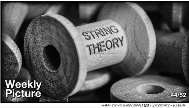 709b836d95a String Theory – A Musical Manifesto – Mmmboptastic.com