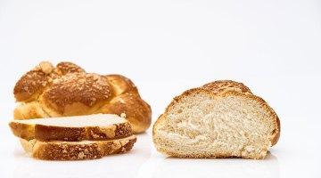 sweet-bread-slices