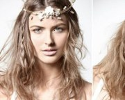 mmm glaw hippie hairstyles