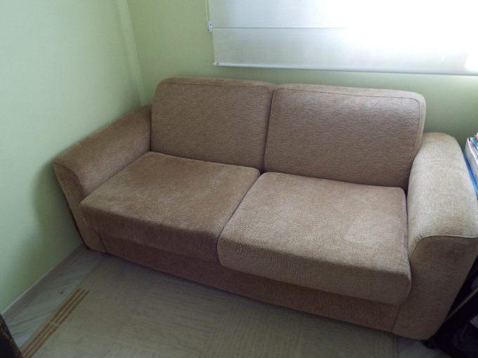 compro sofa usado sp