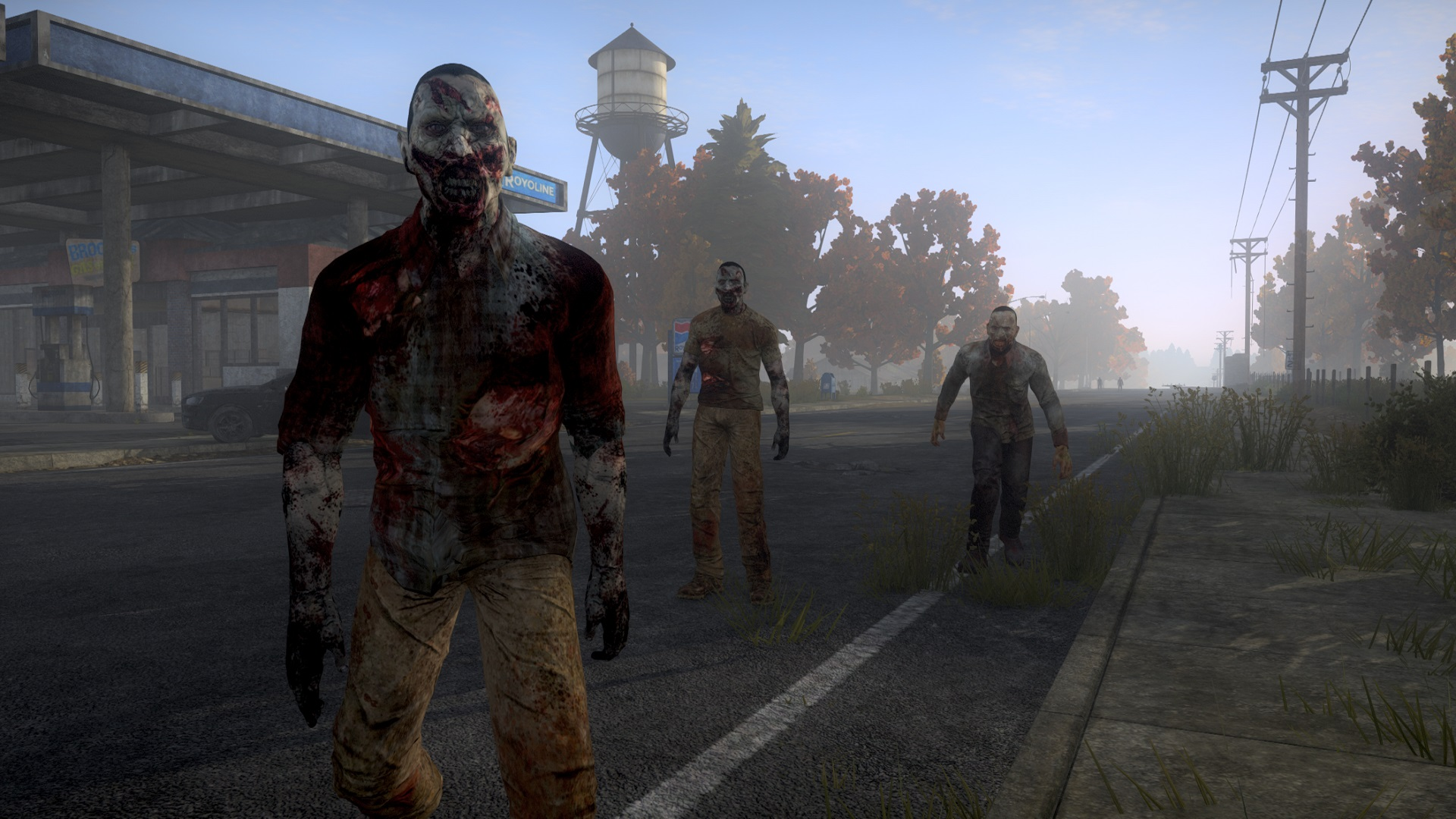 H1Z1 Review And Download