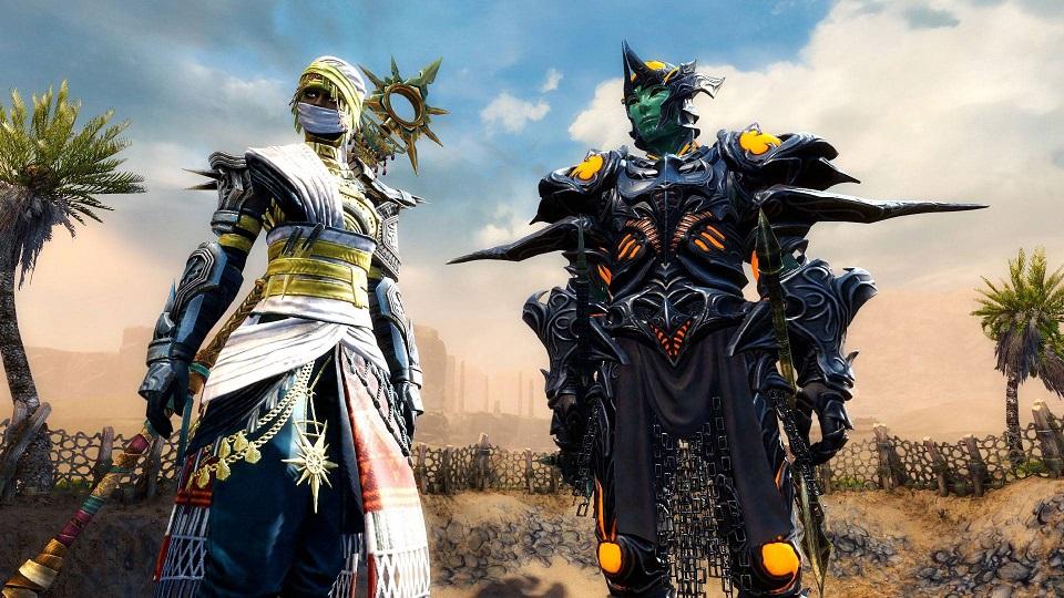 guild wars 2 s