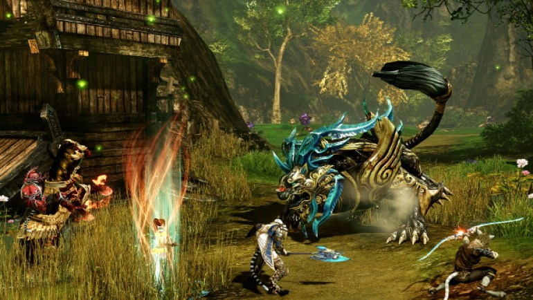 Image result for archeage