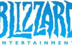 A Blizzard publica vagas de emprego para RPG multijogador de mundo aberto AAA não anunciado