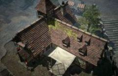 NCSoft descarta vários reboques de localização para Linage W MMORPG