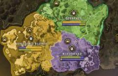 New World pausa transferências de servidor e prepara para banir duplicadores de ouro