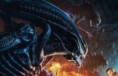 Always Online Podcast: Aliens Fireteam Elite Review, DokeV Thoughts e Lost Ark Delayed Ep 401