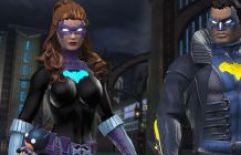 DCUO comemora o Dia do Batman com brindes para jogadores e mais conteúdo do Save the Universe