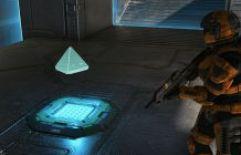 Desafios diários, semanais e de capstone: Halo Infinite Devs falam sobre progressão