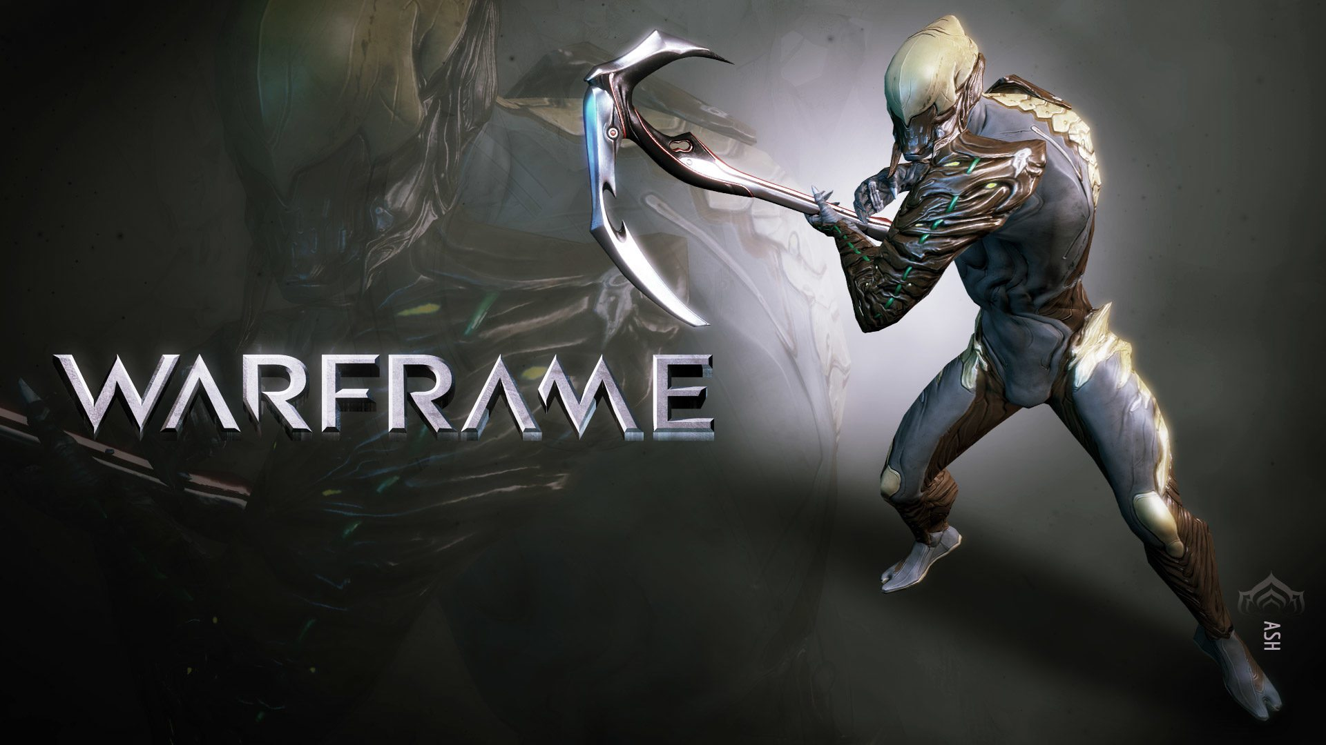 Warframe Tenno Reinforcements And More MMOExaminer