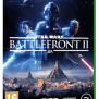 Star Wars Battlefront 2 Xbox One Download Code Mmoga