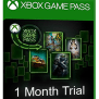 Xbox Game Pass 1 Month Xboxgames Subscription Mmoga
