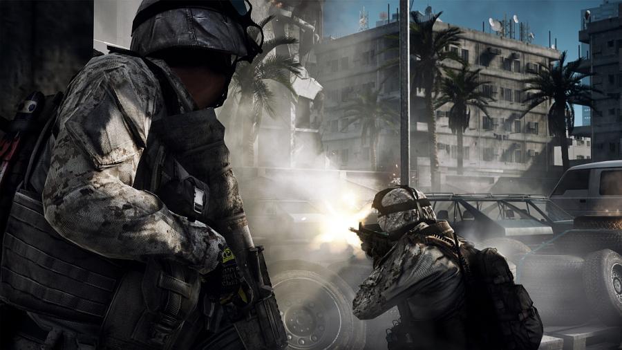 Buy Call Of Duty Modern Warfare 3 CoD MW3 MMOGA