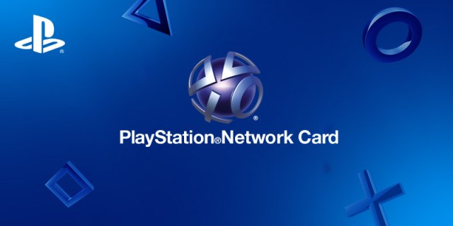 Image result for playstation network