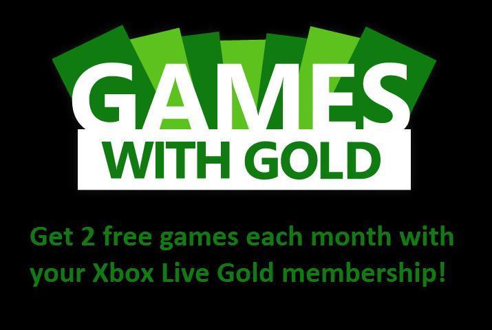 3 Months Xbox Live Gold XboxOne Xbox360 MMOGA
