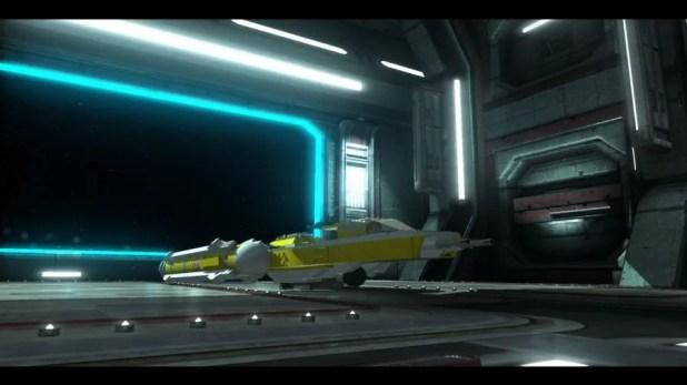 Worksheet. Lego Star Wars 3 Bonus Vehicle Codes  InfoGamesco
