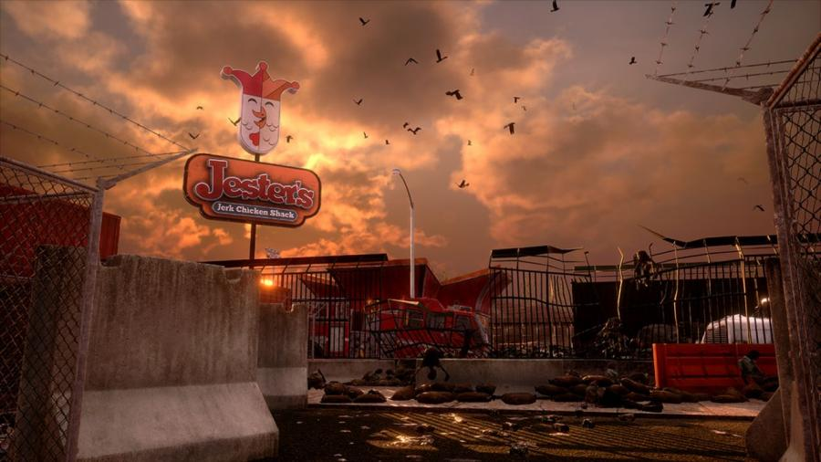 Buy State Of Decay 2 Xbox One Windows 10 MMOGA