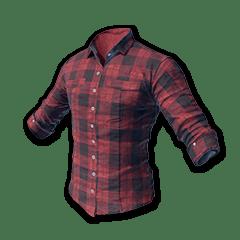 PUBG Skins Kaufen Playerunknowns Battlegrounds MMOGA