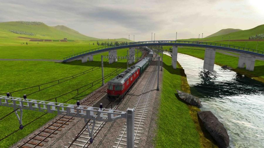 Train Fever Kaufen Trainfeverkey MMOGA