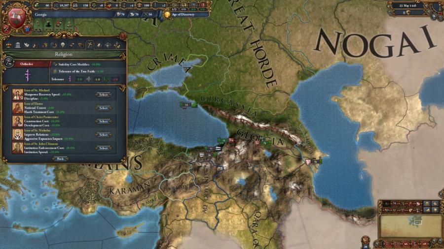 europa universalis iv third