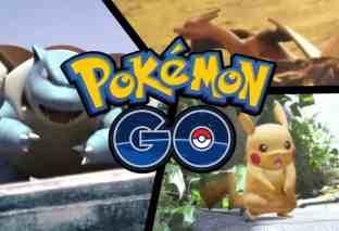 Pokémon GO ha reducido más de un 80% sus jugadores activos