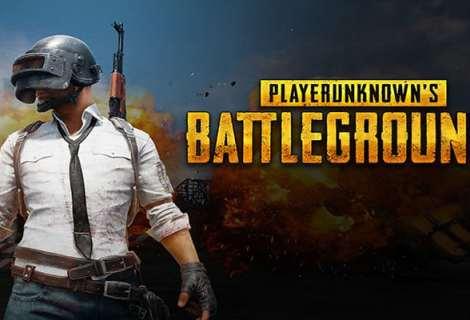 PlayerUnknown's Battlegrounds - Review, análisis