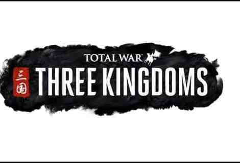 Total War: Three Kingdoms supera el millón de copias vendidas
