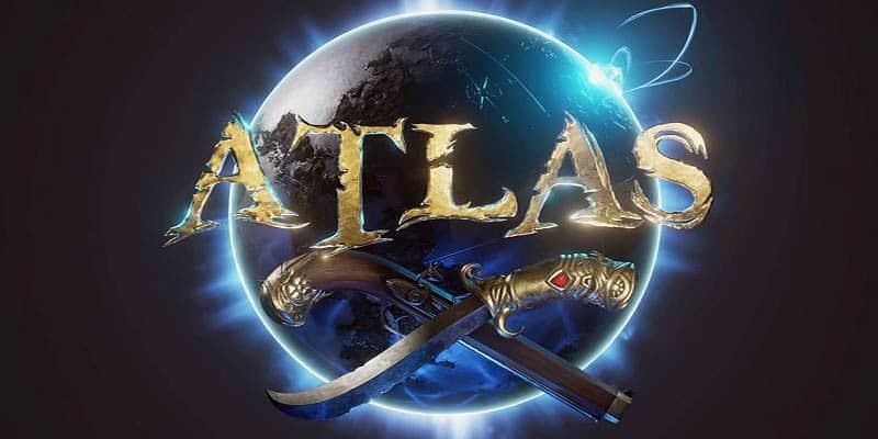 Atlas Studio Wildcard