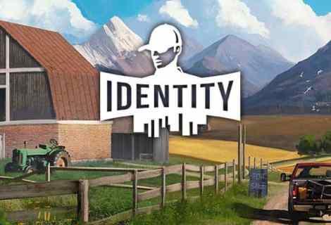 Identity llega a Steam como Acceso anticipado con graves problemas
