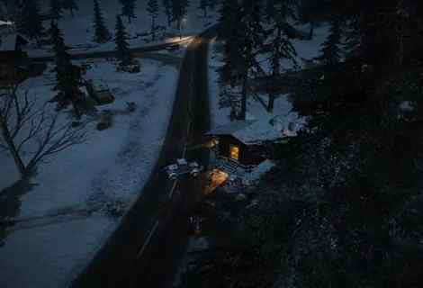 Ring of Elysium anuncia su modo de juego Night Mode