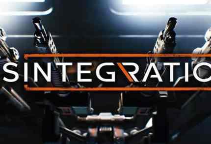 Disintegration es el nuevo FPS de ciencia ficción de Private Division y V1 Interactive