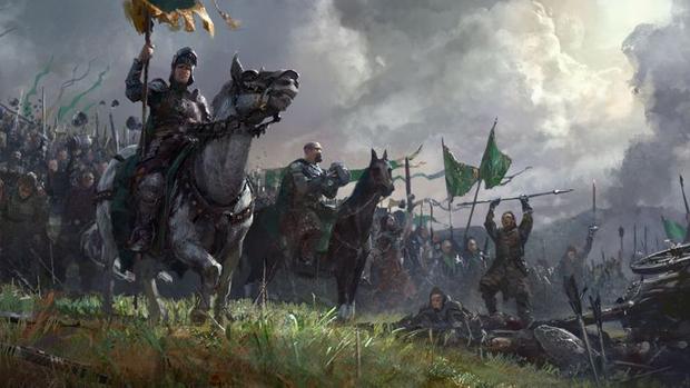 Images De Game Of Thrones Ascent Screenshots MMORPGfr