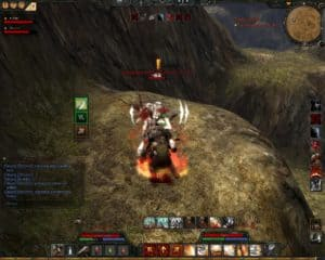 age of conan leveling guide