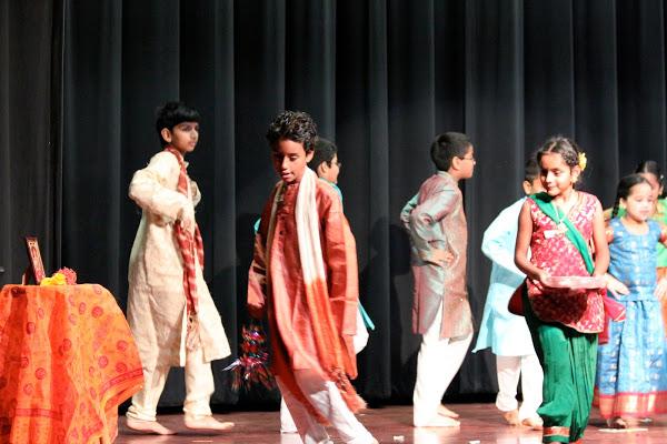 diwali2010dance