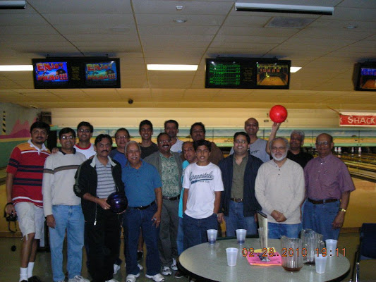 youthbowling2010