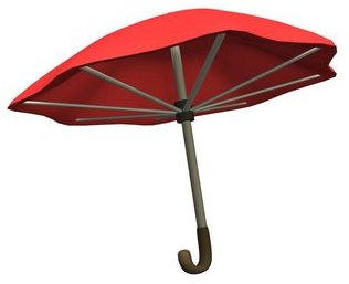 umbrella2 on Women in Ministry blog by Cheryl Schatz