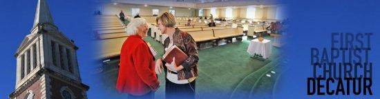 Julie Pennington-Russell on Women in Ministry by Cheryl Schatz