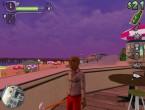 BoneTown Screenshot 3