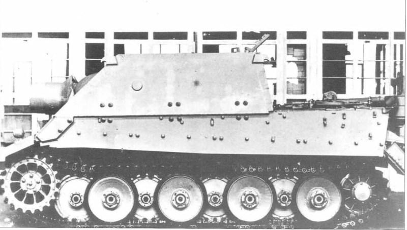 SturmtigerP2