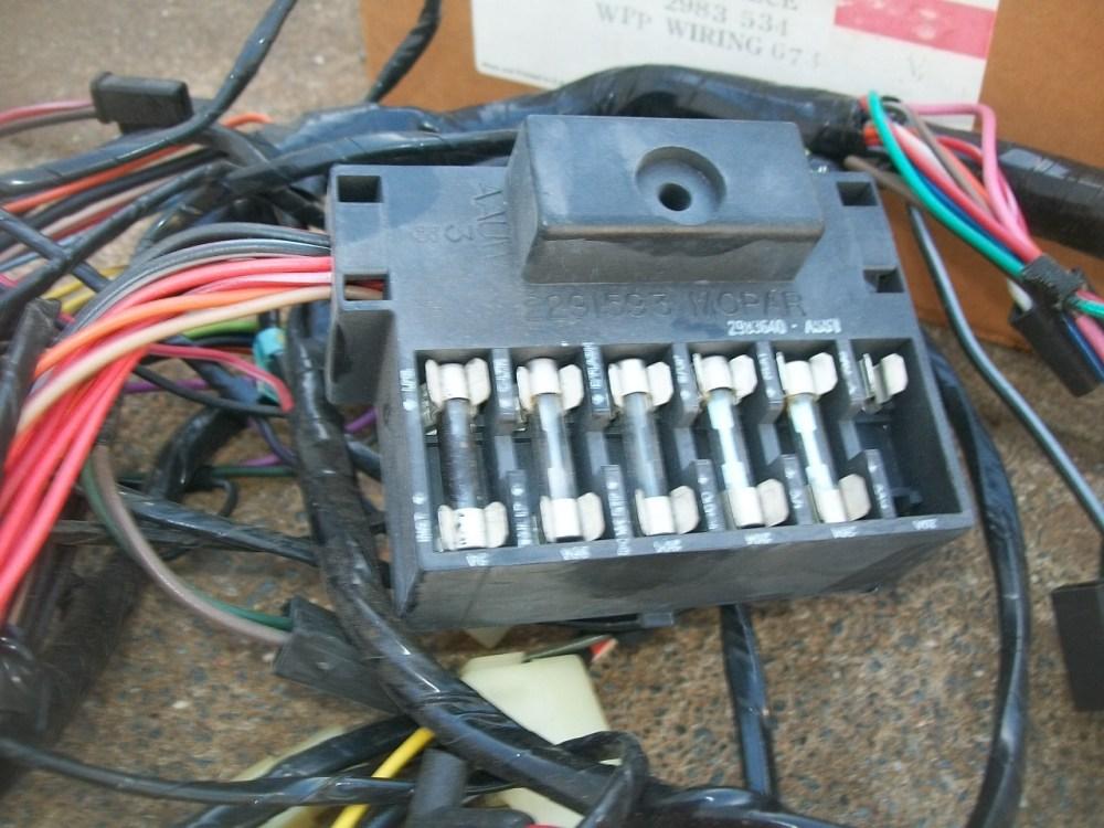 medium resolution of 2013 dodge dart wiring diagram dodge dart wiring straps 6