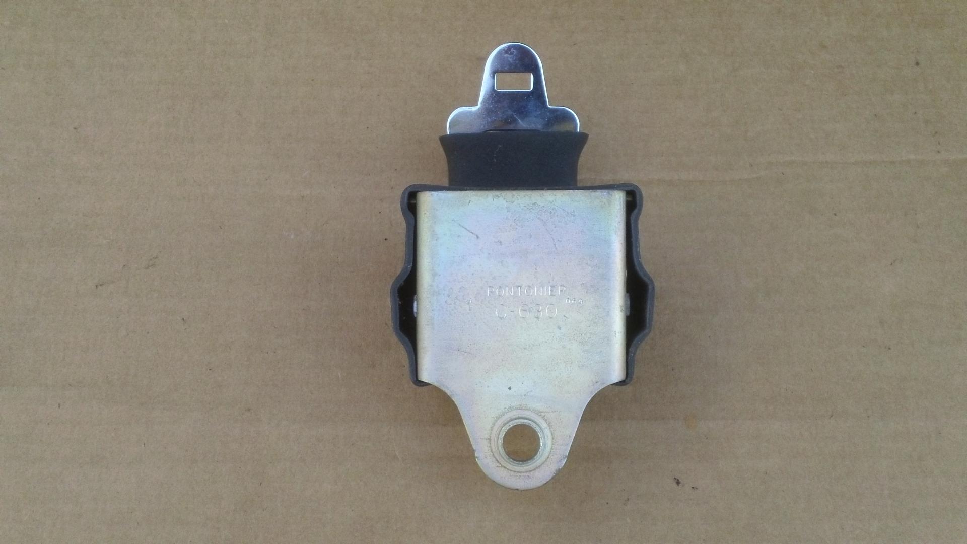 1973 dodge charger seat belt wiring diagram cigarette lighter fuse nos plymouth roadrunner satellite rear