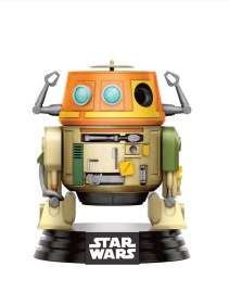chopper-pop-vinyl-wackelkopf-figur-aus-star-wars-rebels-7-cm_FK10771_2