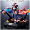 soul-of-chogokin-gx-76×2-ufo-robot-grendizer-dc-drill-spazer-marine-spazer-set-bandai-limited