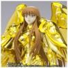 saint-seiya-myth-cloth-goddess-athena-original-color-edition-oce-tamashii-nations-10th-anniversary-bandai-limited2