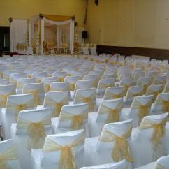 Chair Cover And Sash Hire Birmingham Poppy High Cheap Nemetas Aufgegabelt Info Prices