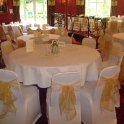 Chair Covers For Hire Wolverhampton Dining Chairs Ikea Cover