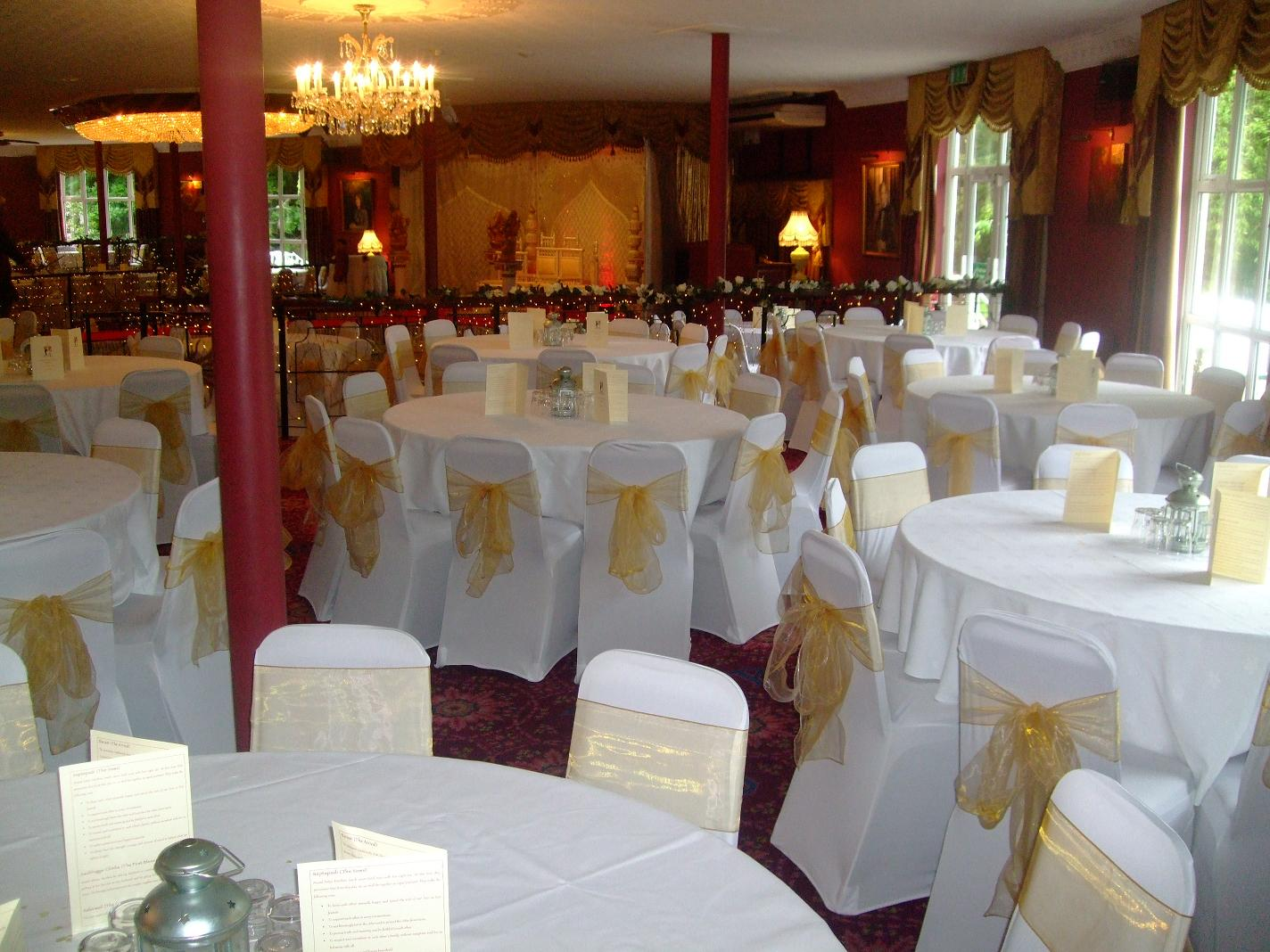 wedding chair covers east midlands roman situps arnold cover hire nottingham